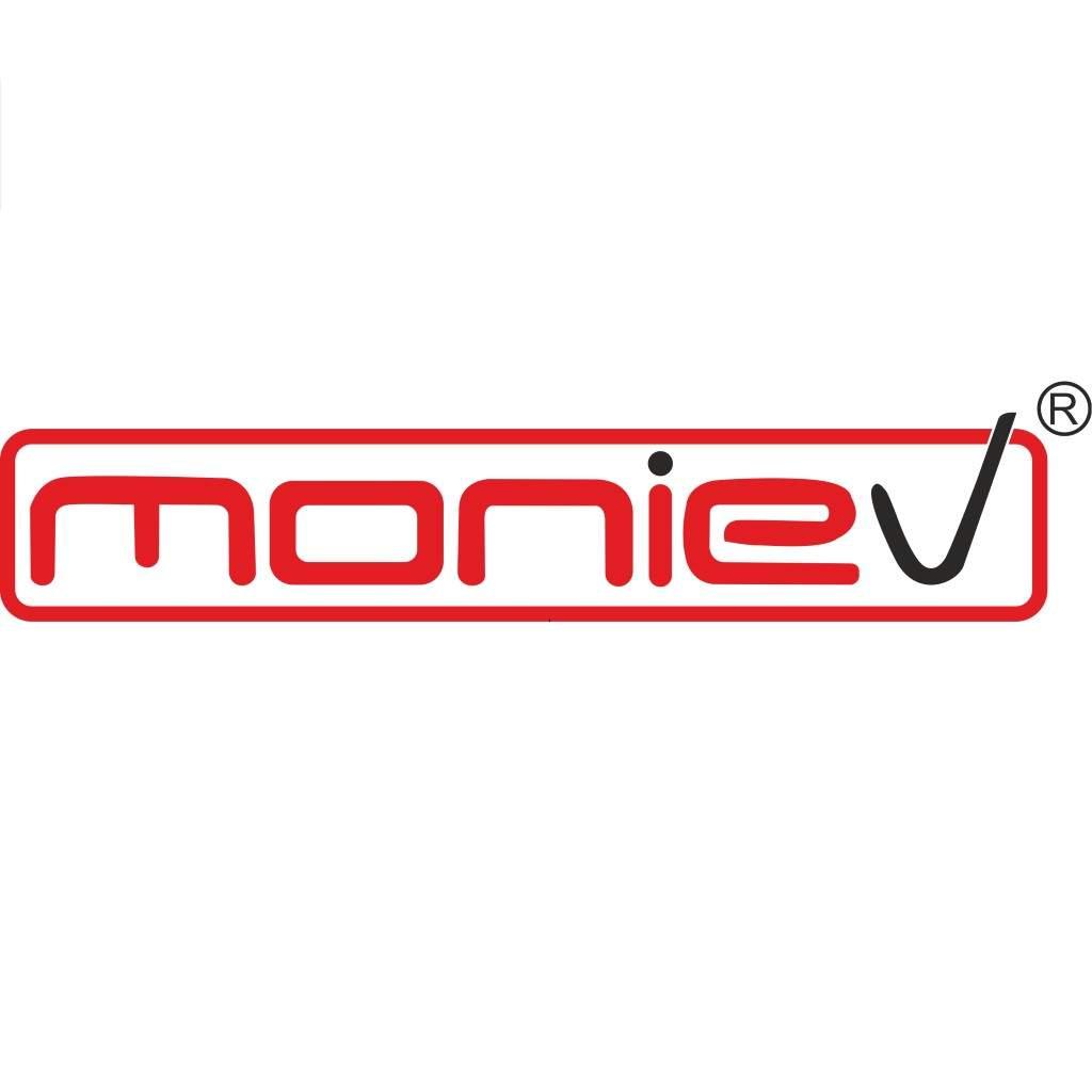 Moniev Alin 8li Saksı Standı Çiçeklik Dekoratif Saksılık